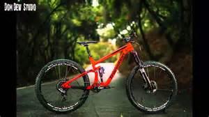 best all mountain bike best all mountain bikes of 2015 autos post