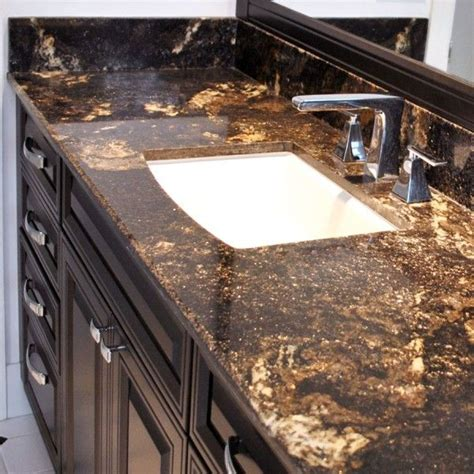 Leather Granite Countertops Pictures by Pin By Emily Guntharp On Home Sweet Home