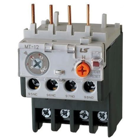 abb electric motor catalogue