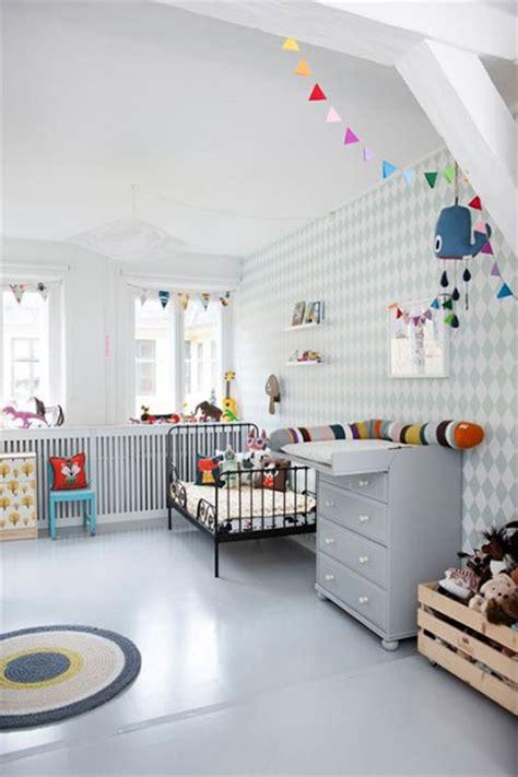 kinderzimmer living kinderzimmer ideen ferm living wohnideen einrichten