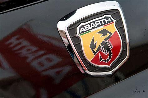 Logos Autos Y Motos by Los 10 Mejores Logotipos De Autos De La Historia Autos Y
