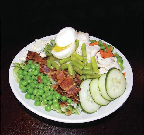 Thai Kitchen Bentonville by Spotlight Mockingbird Kitchen Finding Its Niche In