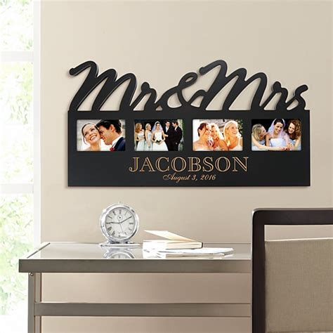 married couple gift ideas engagement and wedding gifts gifts