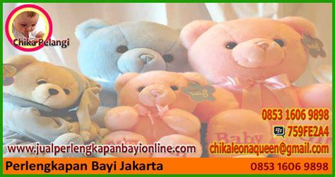 Sepatu Bayi Lucu Harga Terjangkau 3 toko perlengkapan bayi murah di jakarta