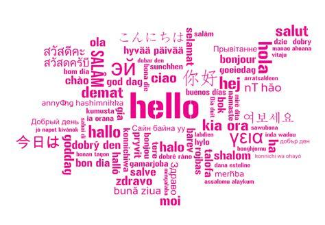 language it languages hello www pixshark images galleries with