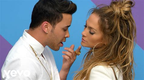 imagenes back it up prince royce back it up official video ft jennifer