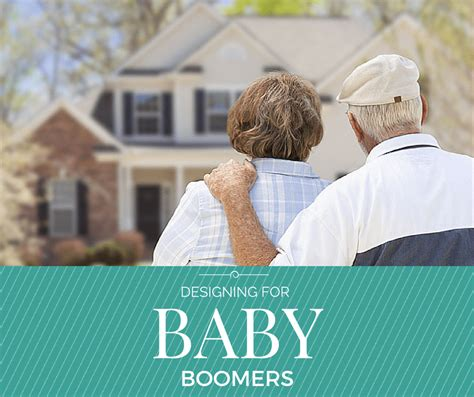 designing for baby boomers aging in place remodeling ideas designing for baby boomers facebook leedy interiors