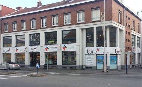 Bureaux Service Hyperburo Dunkerque Calais Hyper Bureau