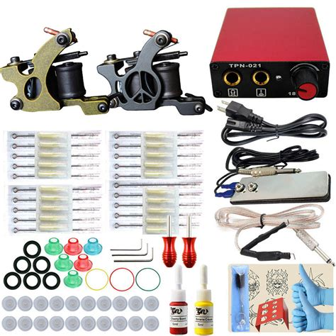 tattoo equipment wholesale buy wholesale ink cheap from china