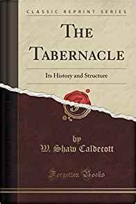 a history of manitowoc county classic reprint books the tabernacle its history and structure classic reprint