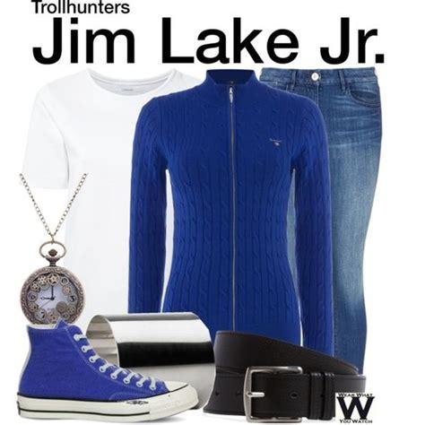 anton yelchin jim lake inspired by anton yelchin jr voice as jim lake jr on the