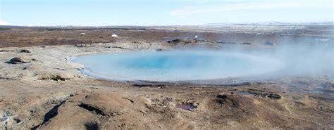 voyage en islande sur mesure � tracedirecte