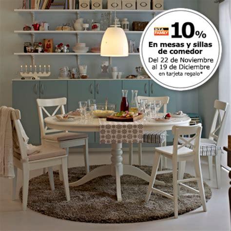 sillas comedor ikea 2 mesas y sillas de comedor ikea hausedekorationideen net