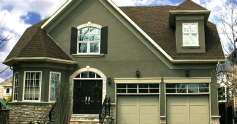 tone stucco houses dont forget