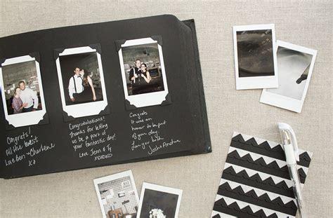 great diy photo album ideas just craft diy projects