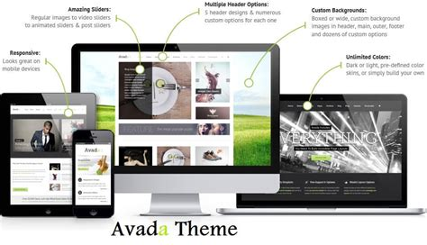 wordpress theme x vs avada vs x theme the best selling wordpress themes