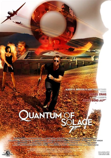 quantum of solace film youtube 100 best images about james bond movie posters on