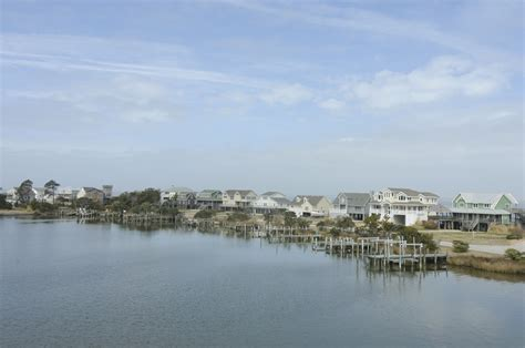 seaside vacations welcomes nags head vacation rental home soundfront sunsets to their