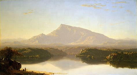 file meerabai painting jpg wikimedia commons file sanford robinson gifford wilderness google art