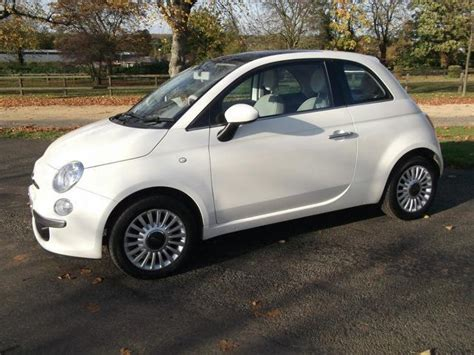 fiats for sale fiat 500c for sale