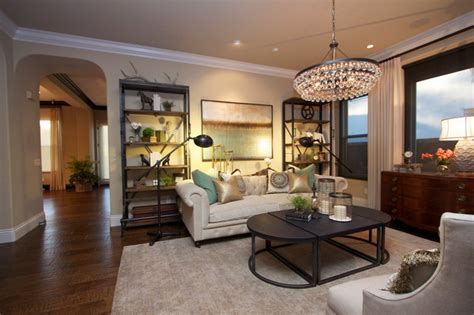 houzz living room lighting houzz living room lighting 28 images austonian luxury condo contemporary living room 7 tips