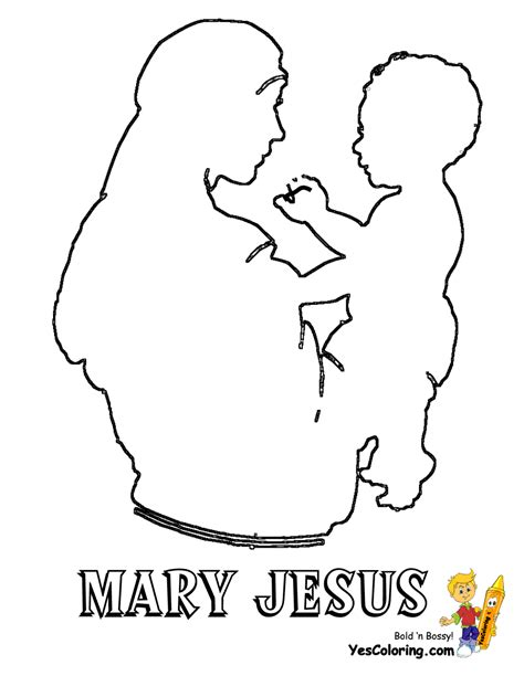 nativity coloring pages download nativity coloring pages coloring home