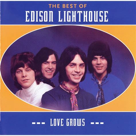 the best of my the best of edison lighthouse edison lighthouse mp3 buy