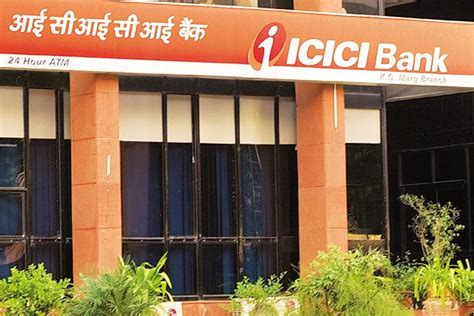icici bank which country icici bank offers service to open ppf account