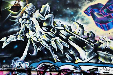 edmonton graffiti