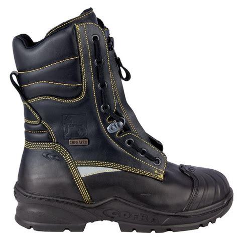 calzature fiore calzatura sprinkler specials pelle fiore ignifuga cofratex