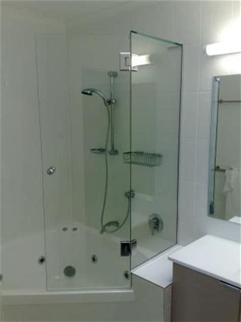 shower bath australia bath shower combo design ideas get inspired by photos of bath shower combo from australian