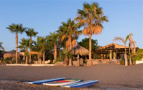 beach front boat rentals beach front boat view buyloreto