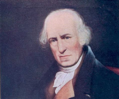 biography of james watt summary james watt biography childhood life achievements timeline