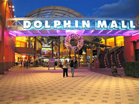 imagenes de mall en miami dolphin mall