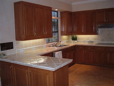Kitchen Peninsula Cabinets Monarch Pape Kitchen Healthycabinetmakers