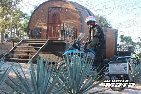 Motorrad Ciudad De Mexico by Con Rodada A Tequila La Motorrad Federaci 243 N De M 233 Xico