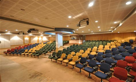 Gls Commerce College Of Mba Ahmedabad Gujarat by Gls Institute Of Computer Technology Home