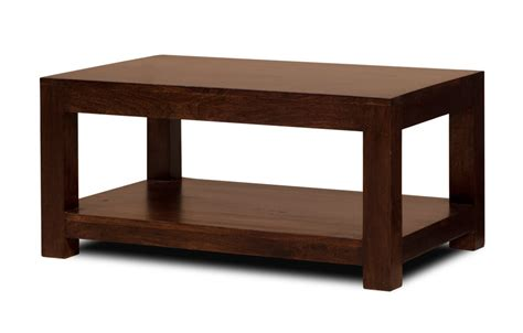 coffee table awesome mango wood coffee table in your