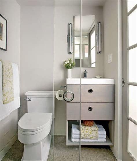 layout kamar mandi minimalis 28 desain model kamar mandi minimalis sederhana