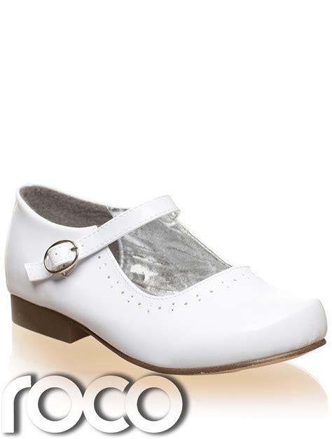 white shoes baby white shoes bridesmaid