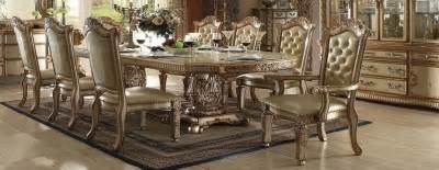 Dining Room Furniture Dallas Dining Room Furniture Dallas Fort Worth Carrollton