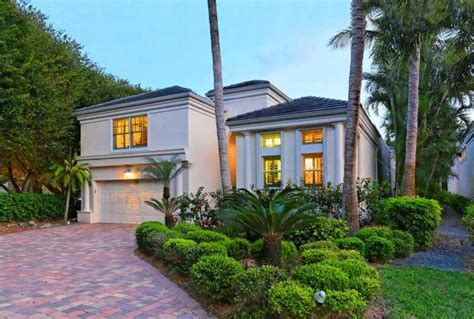 house for sale in queens queens harbour homes for sale longboat key fl