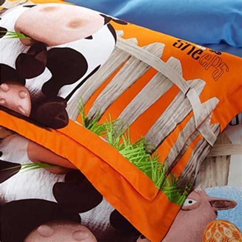 designer comforter set sheep design comforter set ebeddingsets