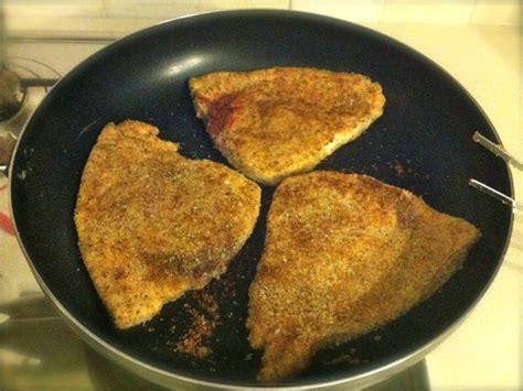 come si cucina il pesce spada a fette ricerca ricette con come cucinare il pesce spada