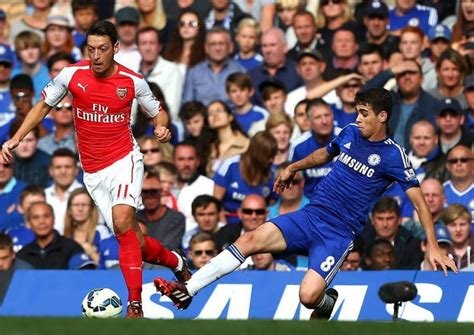match preview arsenal  chelsea chelsea news