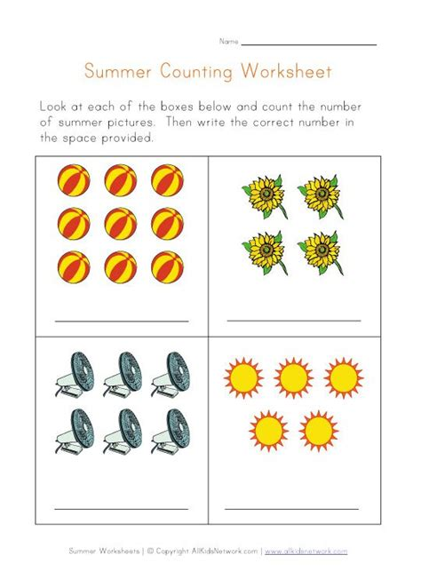 sidewalk patterns worksheet answers 10 best images about patterns on pinterest