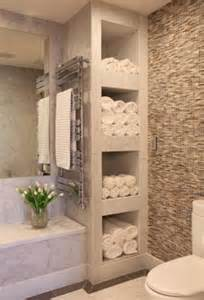 Towel racks towel racks are practical and useful available in the