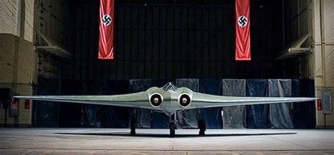 dischi volanti nazisti i segreti dischi volanti di