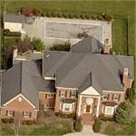kendra wilkinson house indiana carmel virtual globetrotting