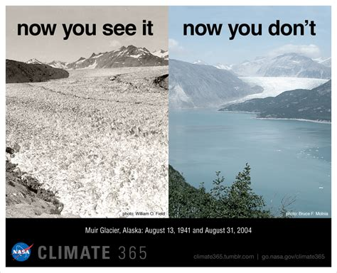 climate change could cause humans to shrink in size climate change climate resource center graphic
